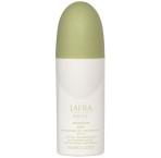 Kompletní Royal Boost set