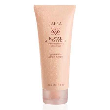 Royal Almond sprchový/koupelový gel