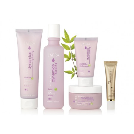 Pokročilý Advanced/Brightening Dynamics set