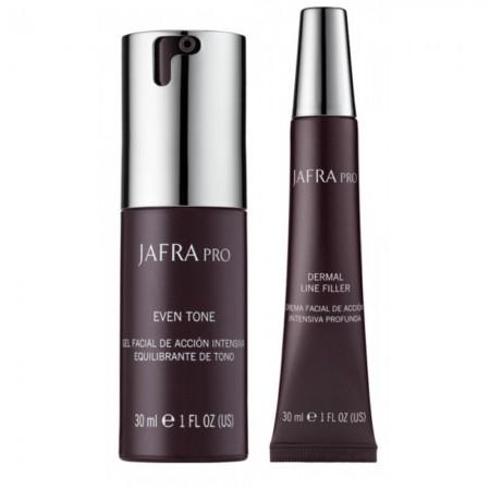 Jafra Pro set