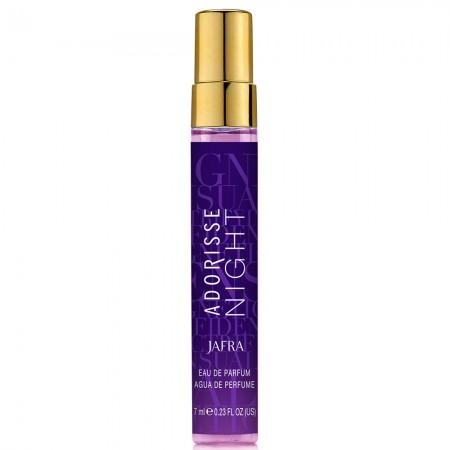 Adorisse Night parfémová voda - cestovní balení