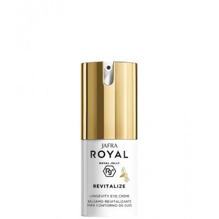 Royal Revitalize revitalizační oční krém