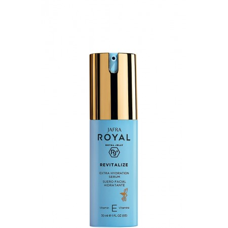 Royal Revitalize ultra-hydratační sérum