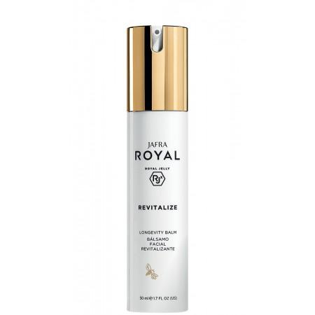 Royal Revitalize revitalizační pleťový elixír