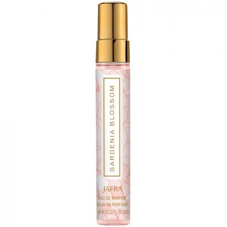 Gardenia Blossom parfémová voda - cestovní balení