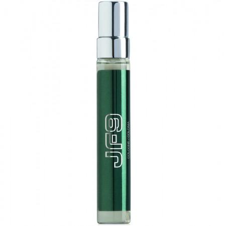 JF9 Green kolínská voda - cestovní balení