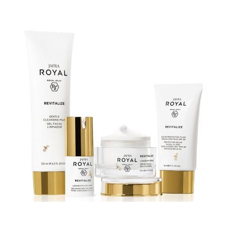 Royal Revitalize Basic set