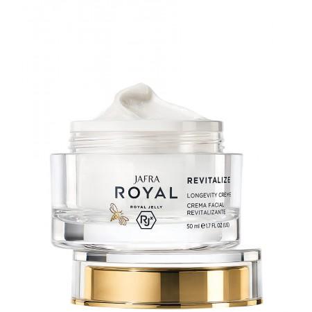 Royal Revitalize revitalizační pleťový krém