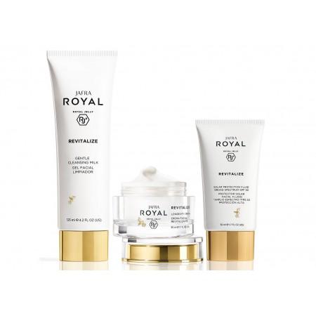 Základní Royal Revitalize set