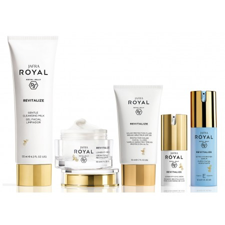 Kompletní Royal Revitalize set