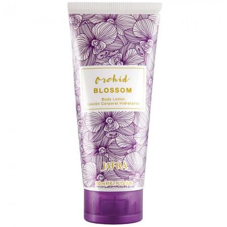 Orchid Blossom luxusní tělové mléko