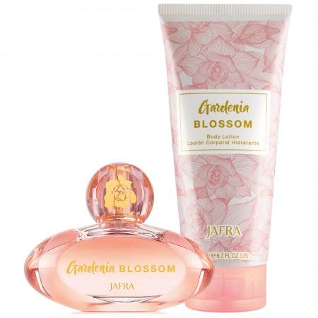 Gardenia Blossom - dárková sada