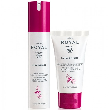 Royal Luna Bright Duo