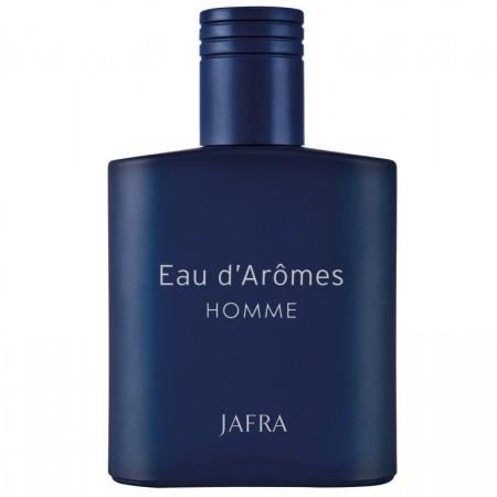 Eau D'arômes Homme toaletní voda