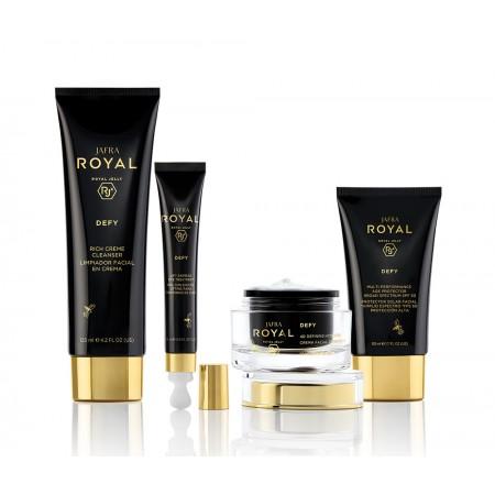Pokročilý Royal Defy set