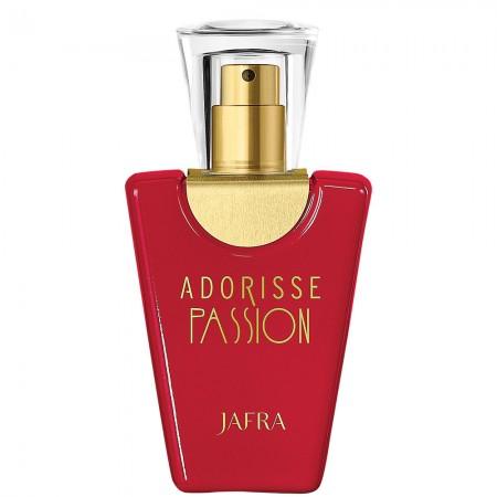 Adorisse Passion parfémová voda