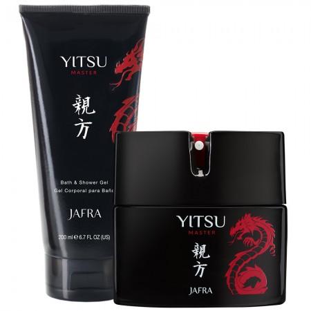 Yitsu Master - dárková sada