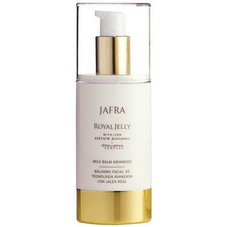 Royal Jelly hydratační balzám Advanced