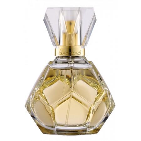 Diamonds parfémová voda