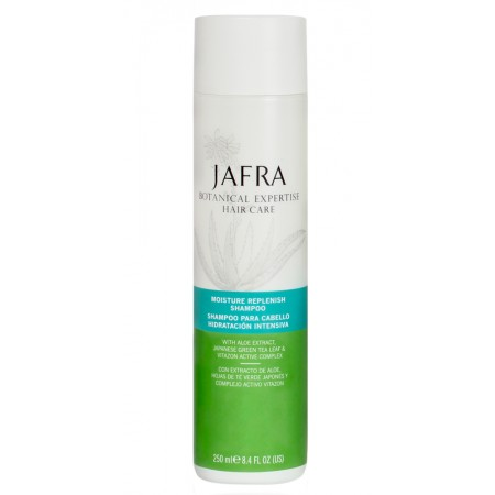 Ultra-hydratační šampon