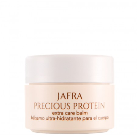 Precious Protein extra pěstící balzám